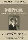 001 Afis Sextil Puscariu _ http://www.uniuneascriitorilor-filialacluj.ro/Poze/carti/Afis_Sextil_Puscariu_presa.jpg