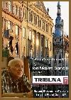 002 Afiş Ion Maxim Danciu _ http://www.uniuneascriitorilor-filialacluj.ro/Poze/carti/Afis_Tribuna_Danciu.jpg