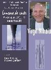 005 Afis Virgil Mihaiu  _ http://www.uniuneascriitorilor-filialacluj.ro/Poze/carti/Afis_Virgil_Mihaiu_.jpg