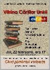 000 Afiş Vitrina Cărţilor Unirii _ http://www.uniuneascriitorilor-filialacluj.ro/Poze/carti/Afis_Vitrina__cartilor_Unirii_mc_s.jpg