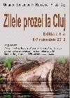 002 Afiş Zilele prozei 2012 _ http://www.uniuneascriitorilor-filialacluj.ro/Poze/carti/Afis_Zilele_prozei_2012.jpg
