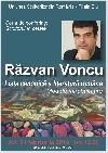 005 - Răzvan Voncu afiș conferință _ http://www.uniuneascriitorilor-filialacluj.ro/Poze/carti/Afis_conf_Razvan_Voncu.jpg