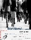 021 Afis Zilele Filo ediţia a 2-a _ http://www.uniuneascriitorilor-filialacluj.ro/Poze/carti/Afis_cu_invitatii.jpg