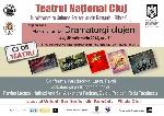 001 Afis Dramaturgi clujeni _ http://www.uniuneascriitorilor-filialacluj.ro/Poze/carti/Afis_dezbatere_teatrul_clujean_Final_mic.jpg