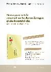 002 Afis lansare Gh. Sasarman _ http://www.uniuneascriitorilor-filialacluj.ro/Poze/carti/Afis_lansare.sasarman_site.jpg