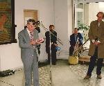 Al C Milos_Gh Grigurcu_Ioan Pintea _ http://www.uniuneascriitorilor-filialacluj.ro/Poze/carti/Al_C_Milos_Gh_Grigurcu_Ioan_Pintea.jpg