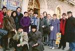 Al C Milos_Ion Muresan_V Musca_V Ciomos_ Al Jurcan_ Radu Tuculescu _ http://www.uniuneascriitorilor-filialacluj.ro/Poze/carti/Al_C_Milos_Ion_Muresan_V_Musca_V_Ciomos__Al_Jurcan__Radu_Tuculescu.jpg
