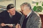 Al C Milos si Nicolae Breban _ http://www.uniuneascriitorilor-filialacluj.ro/Poze/carti/Al_C_milos_si_Nicolae_Breban.jpg