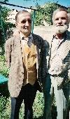 Alexandru Sfarlea si Ion Davideanu _ http://www.uniuneascriitorilor-filialacluj.ro/Poze/carti/Alexandru_Sfarlea_cu_Ion_Davideanu.jpg