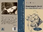 016 Aura_Schussler _ http://www.uniuneascriitorilor-filialacluj.ro/Poze/carti/Aura_Schussler_Dintre_ale_corpului_si_mintii.jpg