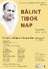 002 Afis proza maghiara Balint Tibor _ http://www.uniuneascriitorilor-filialacluj.ro/Poze/carti/BT-nap-plakat.jpg