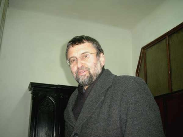 codoban _ http://www.uniuneascriitorilor-filialacluj.ro/Poze/carti/Bild2762.jpg
