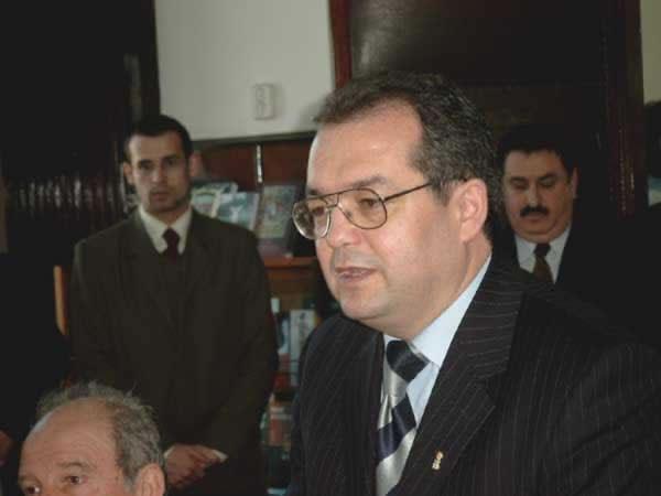 muthu, boc, cerna _ http://www.uniuneascriitorilor-filialacluj.ro/Poze/carti/Bild4126.jpg