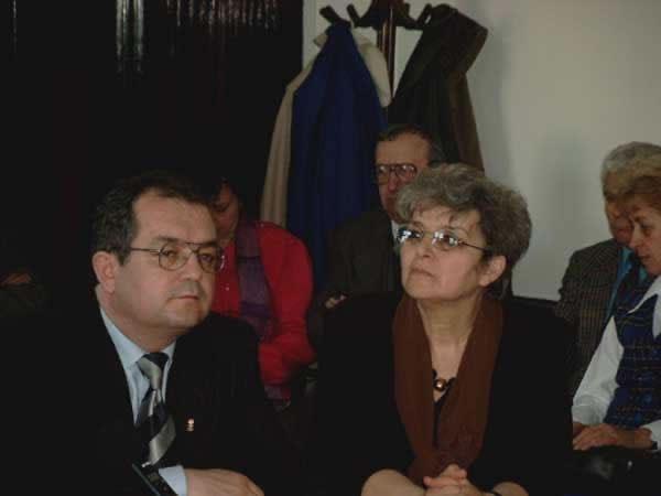 boc, petras, popa, cacoveanu _ http://www.uniuneascriitorilor-filialacluj.ro/Poze/carti/Bild4132.jpg