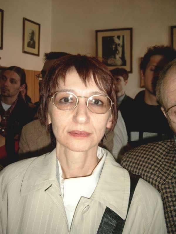 petreu, balasz _ http://www.uniuneascriitorilor-filialacluj.ro/Poze/carti/Bild4141.jpg