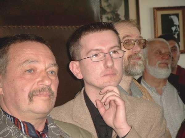 tuculescu, groza, avram, mocanu _ http://www.uniuneascriitorilor-filialacluj.ro/Poze/carti/Bild4155.jpg