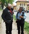 022 N. Brenan şi Al. Vlad Alba Iulia 2009 _ http://www.uniuneascriitorilor-filialacluj.ro/Poze/carti/Breban_si_Alexandru_Vlad_2009.jpg