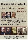 000 Ziua Mondială a Scriitorilor 2017 _ http://www.uniuneascriitorilor-filialacluj.ro/Poze/carti/Conferinte_3_martie2017_mc.jpg