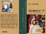 018 Alina Bako _ http://www.uniuneascriitorilor-filialacluj.ro/Poze/carti/Coperta_Alina_Bako_18.jpg