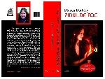014 Blanca_Borbely _ http://www.uniuneascriitorilor-filialacluj.ro/Poze/carti/Coperta_Blanca.jpg