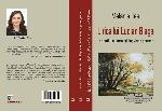 025  Melania Ilea _ http://www.uniuneascriitorilor-filialacluj.ro/Poze/carti/Coperta_Ilea_Melania_Blaga_25_mc.jpg