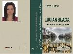 020 Olesea Ciobanu _ http://www.uniuneascriitorilor-filialacluj.ro/Poze/carti/Coperta_Olesea_Ciobanu_20.jpg