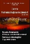 022 Caietele Festivalului Naţional de Literatură _ http://www.uniuneascriitorilor-filialacluj.ro/Poze/carti/Coperta_Petras_-_Caiete_FestLit.jpg