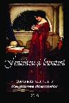 023 Feminitate şi literatură _ http://www.uniuneascriitorilor-filialacluj.ro/Poze/carti/Coperta_Petras_-_Feminitate.jpg