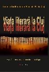 001_Viaţa literară la Cluj _ http://www.uniuneascriitorilor-filialacluj.ro/Poze/carti/Coperta_Petras_-_Viata_literara__pentru_site.jpg