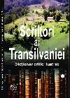 020 Scriitori ai Transilvaniei. Dicţionar critic ilustrat _ http://www.uniuneascriitorilor-filialacluj.ro/Poze/carti/Coperta_Scriitori_ai_Transilvaniei_site.jpg
