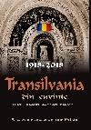 024 Transilvania din cuvinte _ http://www.uniuneascriitorilor-filialacluj.ro/Poze/carti/Coperta_Transilvania_din_cuvinte.jpg