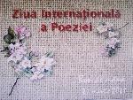 000 Bon de mână de Ziua Poeziei 2021 _ http://www.uniuneascriitorilor-filialacluj.ro/Poze/carti/DSC07169.JPG
