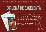 004 Diplomă Verso 100 _ http://www.uniuneascriitorilor-filialacluj.ro/Poze/carti/Diploma_Verso_100.jpg