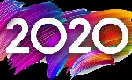 0 a Evenimente la zi 2020 _ http://www.uniuneascriitorilor-filialacluj.ro/Poze/carti/Happy-New-Year-2020-PNG-Picture.png