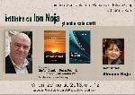 002 Afiş întâlnire Ion Noja _ http://www.uniuneascriitorilor-filialacluj.ro/Poze/carti/Intalnire_cu_Ion_Noja_final_2.jpg