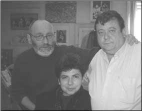 muresan, ilea, stanescu _ http://www.uniuneascriitorilor-filialacluj.ro/Poze/carti/Ion_Muresan_Letitia_Ilea_g.jpg