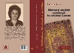 015 Ionela _Oprea _ http://www.uniuneascriitorilor-filialacluj.ro/Poze/carti/Ionela_Oprea_Motive_si_realitati_romanesti.jpg