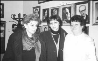 petras, petreu, cetea _ http://www.uniuneascriitorilor-filialacluj.ro/Poze/carti/Irina_Petras_Marta_Petreu_g.jpg