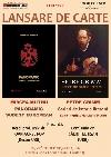 002 Lansare Mircea Muthu Panoramic... _ http://www.uniuneascriitorilor-filialacluj.ro/Poze/carti/Lansare_de_carte_Mircea_Muthu.jpg