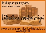 006 Afis Maraton _ http://www.uniuneascriitorilor-filialacluj.ro/Poze/carti/Maraton_luminos.jpg