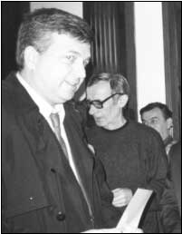 trifu, poanta, dragolea _ http://www.uniuneascriitorilor-filialacluj.ro/Poze/carti/Mircea_Trifu_Petru_Poanta_g.jpg
