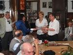 premii 2010_8 _ http://www.uniuneascriitorilor-filialacluj.ro/Poze/carti/P6022632.JPG
