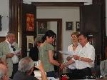 premii 2010_10 _ http://www.uniuneascriitorilor-filialacluj.ro/Poze/carti/P6022653.JPG