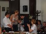 premii 2010_11 _ http://www.uniuneascriitorilor-filialacluj.ro/Poze/carti/P6022663.JPG