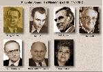 000 Aaa Preşedinţi/Secretari ai Filialei Cluj 1949-2013 _ http://www.uniuneascriitorilor-filialacluj.ro/Poze/carti/Presedinti_USR_Cluj_site.jpg