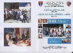 007 Pliant Nord literar 2013 _ http://www.uniuneascriitorilor-filialacluj.ro/Poze/carti/Program_NL10_ani_-_fata.jpg