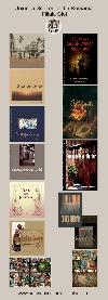 000 Volume editate de Filiala Cluj a USR 2005-2013 _ http://www.uniuneascriitorilor-filialacluj.ro/Poze/carti/RollupAlmanah12.jpg