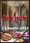 001 Rondul poeţilor _ http://www.uniuneascriitorilor-filialacluj.ro/Poze/carti/Rondul_poetilor_1_mc.jpg