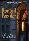 019 Rondul poeţilor _ http://www.uniuneascriitorilor-filialacluj.ro/Poze/carti/Rondul_poetilor_coperta_site.jpg