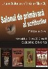 005 Afiş ediţia a 5-a _ http://www.uniuneascriitorilor-filialacluj.ro/Poze/carti/Salonul_de_primavara_2012.jpg